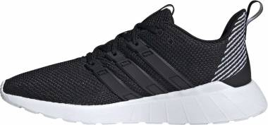 30+ Best Adidas Sneakers (Buyer's Guide) | RunRepeat