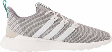 Adidas Questar Flow - Grey (EG3197)