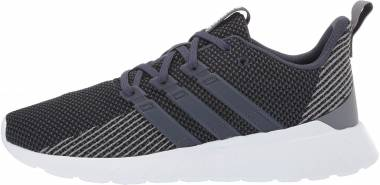 Adidas Questar Flow - Blue