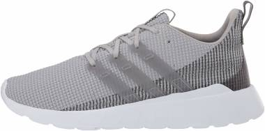 Adidas Questar Flow - Grey/Grey/Grey (FW5110)