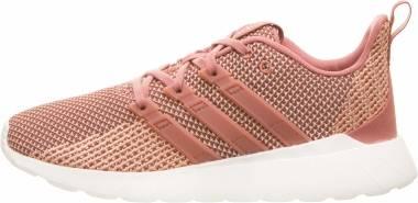 Adidas Questar Flow - Pink