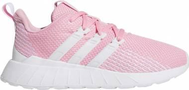 Adidas Questar Flow - Pink (G26771)
