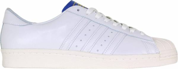 Adidas Superstar BT - Gray