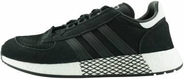 Adidas Marathon Tech - Black (EE4924)