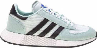 Adidas Marathon Tech - Green (G27521)