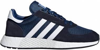 Adidas Marathon Tech - Blue (G27461)