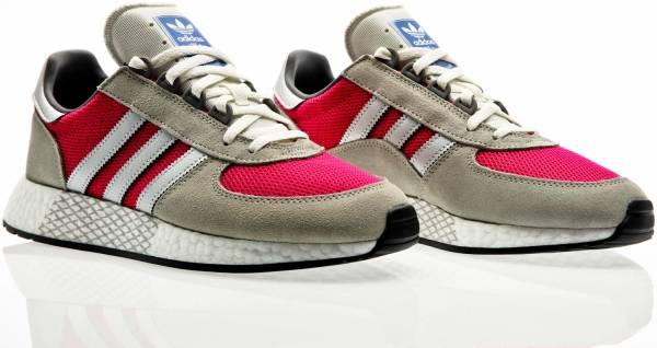 adidas marathon tech homme