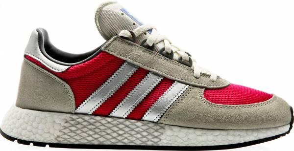 Adidas Marathon Tech - Grey
