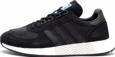 Adidas Marathon Tech - Black (G27463)