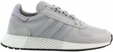 Adidas Marathon Tech - Grey (EE4947)