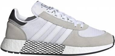 Adidas Marathon Tech - White (EE4925)