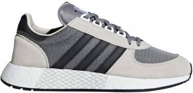 Adidas Marathon Tech - Core Brown/Core Black (G27520)