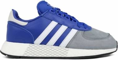 30+ Best Blue Sneakers (Buyer's Guide)   RunRepeat