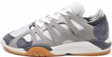 Adidas Dimension Low Top - Grey (CG7144)