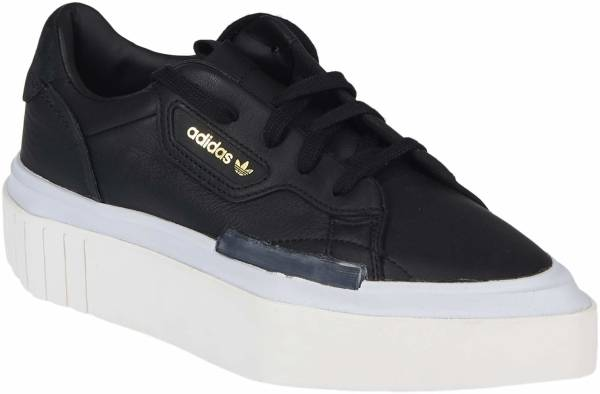 adidas Hypersleek Shoes | Cute womens shoes, Futuristic