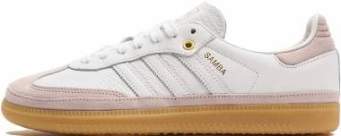 detailed pictures cheap for sale biggest discount Adidas Samba OG Relay