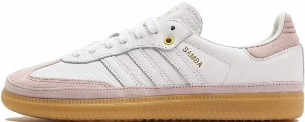 Adidas Samba OG Relay