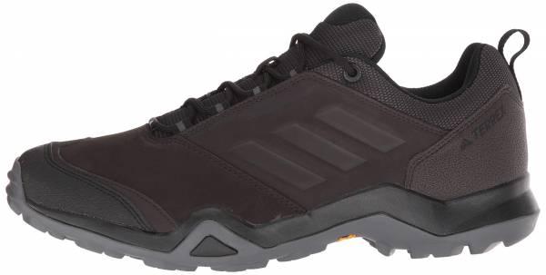 Adidas Terrex Brushwood - Brown (AC7856)