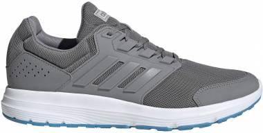 Adidas Galaxy 4 - Grey (EE7914)