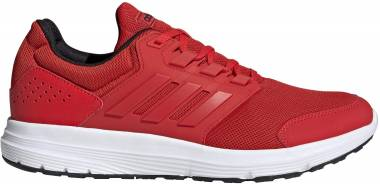 Save 55% on Zero Drop Running Shoes (362 Models in Stock