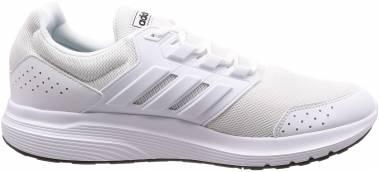 Adidas Galaxy 4 - White (F36161)