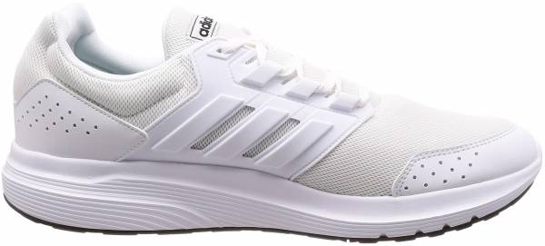 Adidas Galaxy 4 - White