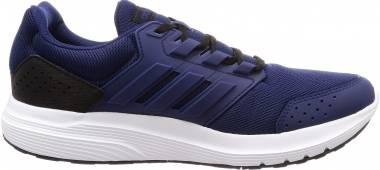 Adidas Galaxy 4 - Blue (F36159)