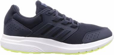 Adidas Galaxy 4 - Blue (EE7915)