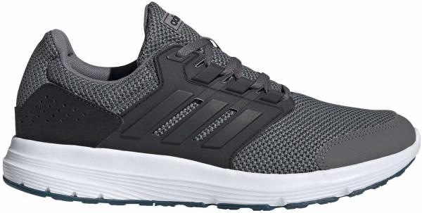 Adidas Galaxy 4 - Gray (EE7920)