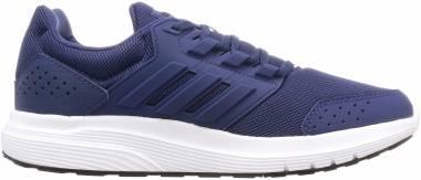 Adidas Galaxy 4 - Blue (EG8369)