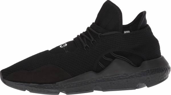 Adidas Y-3 Saikou - Reviews by 13 Sneaker Fanatics