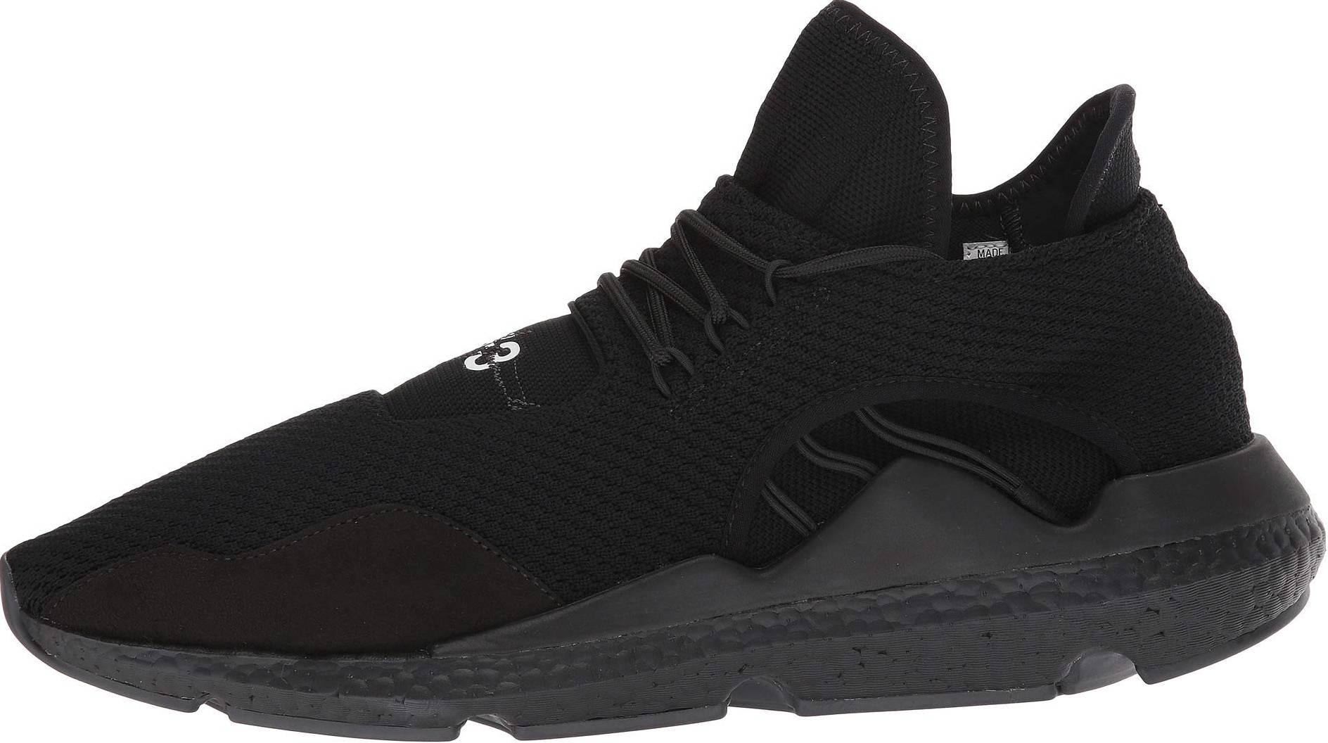sneakers adidas y3