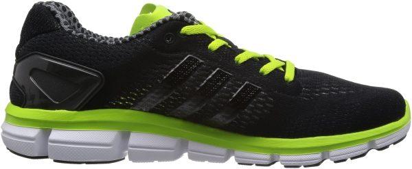 Adidas Climacool Ride men schwarz