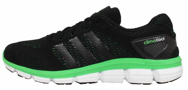 https://cdn.runrepeat.com/i/adidas/315/adidas-cc-ride-m-climacool-black-green-men-s-jogging-running-shoes-b24458-uk-12-men-s-black-green-white-e360-600.jpg