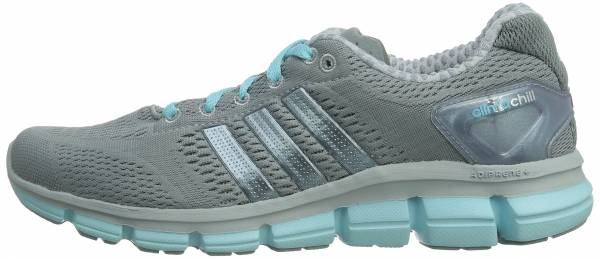 Adidas Climacool Ride woman