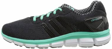 sports shoes be945 3a752 Adidas Climacool Ride
