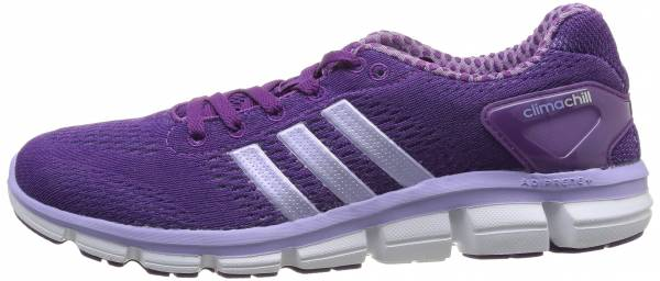 los angeles 106f3 8c9b7 adidas-cc-ride-women-s-sneaker-by-w-purple-purple-tribe-purple-s14-glow-purple-s14- running-white-ftw-4ac5-600.jpg