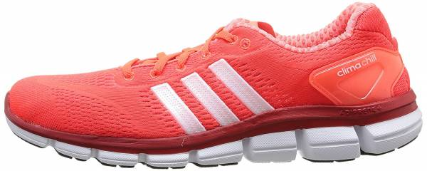 separation shoes 61feb d5463 adidas-climacool-ride--c80b7e7dcf2e8a1f18633872-600.jpg