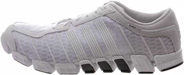 info for 0c328 80036 adidas-men -s-climacool-ride-running-shoe-running-white-black-metallic-silver-8-5-m-us- mens-running-white-black-metallic-silver-3e66-600.jpg