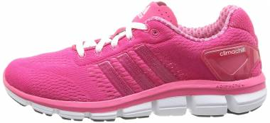 Adidas Climacool Ride - Pink (D66823)