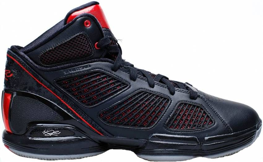 13 Reasons To Not To Buy Adidas D Rose 1 5 Feb 2021 Runrepeat