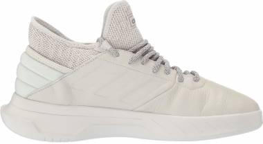 Adidas Fusion Storm - White