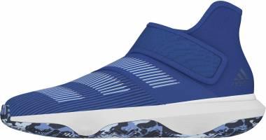 Adidas Harden B/E 3 - Collegiate Royal Blue Glow Blue