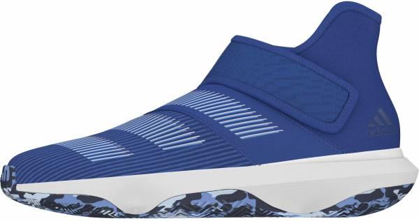 Adidas Harden B/E 3 bleu roi/bleu/bleu vif