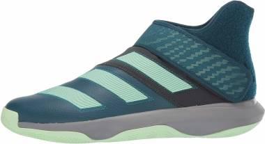 Adidas Harden B/E 3 - Green