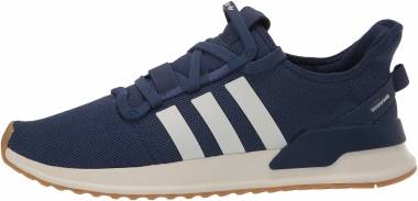 Adidas U_Path Run - Blue (EG7804)
