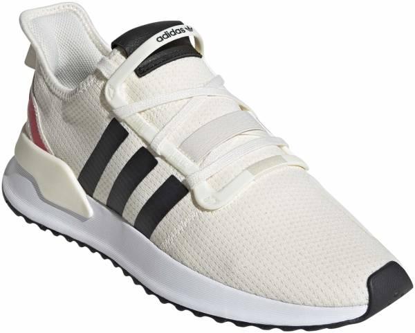 adidas U Path Run W Schuhe lila im WeAre Shop