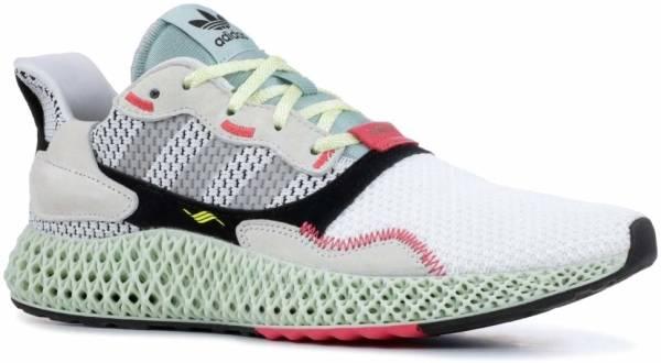 adidas zx 4000 gris