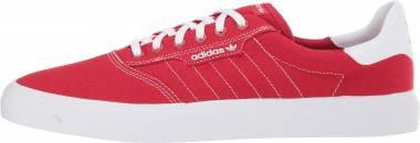 Adidas 3MC - Red (G28193)