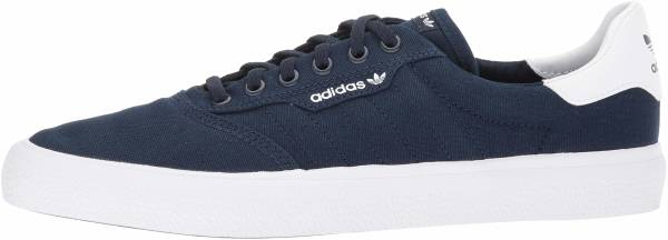 adidas 3mc skate shoes